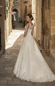 thalia wedding dresses bridal shops bridal gowns With thalia wedding dress