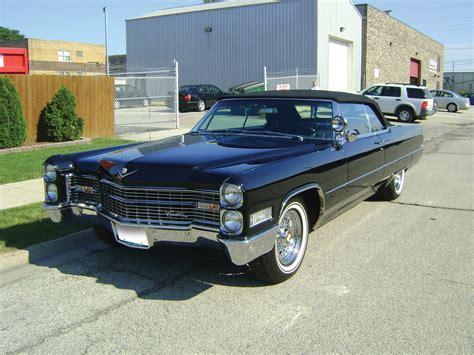 Sotheby Cadillac Deville Convertible Coupe