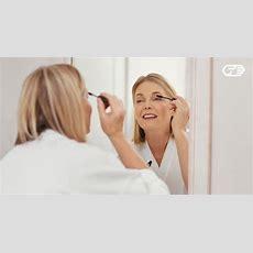5 Best Makeup Brands For Women Over 40
