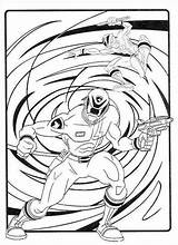 Power Rangers Coloring Tornado Pages Cartoon Kleurplaten Ranger Cliparts Clip Library Clipart Info Popular Fun Van Coloriage sketch template