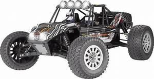 Buggy Selber Bauen : reely dune fighter v8 sound simulator brushless 1 10 rc modellauto elektro buggy allradantrieb ~ Eleganceandgraceweddings.com Haus und Dekorationen