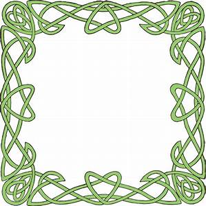 Royalty Free Images Celtic Knotwork Oh So Nifty