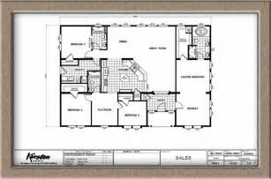 barndominium floor plans 30x50 joy studio design gallery