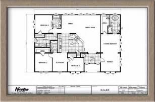Barndominium Floor Plans 40x50 barndominium floor plans 30x50 joy studio design gallery