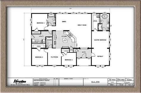 40x60 Metal Building Floor Plans by 40x50 Metal Building House Plans 40x60 Home Floor Plans