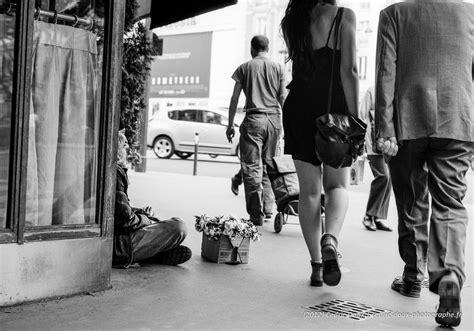 photographie dart en noir  blanc fleurs despoirs
