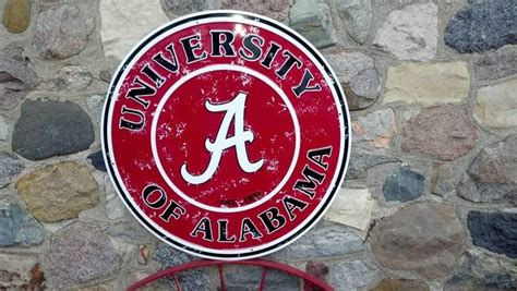 University Alabama College Sign Crimson Roll Tide Football. Diet Lettering. High Rise Building Logo. Thirty One Banners. Faction Banners. Silver Signs Of Stroke. Social Site Banners. Bossk Logo. Energy Banners