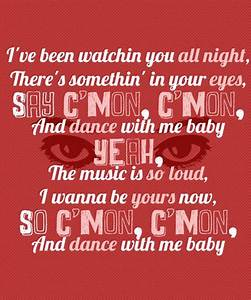 17 Best images about Lyrics on Pinterest | Best songs ...