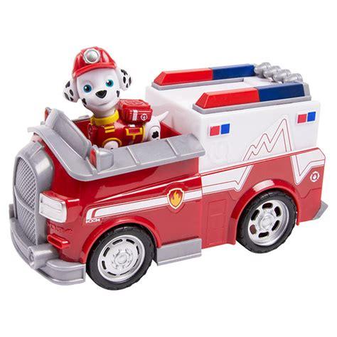 obligation siege auto pat 39 patrouille véhicule ambulance et figurine spin