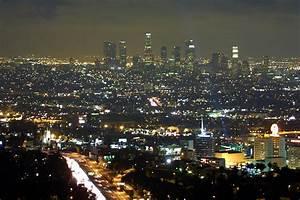 Photo Los Angeles : los angeles wikipedia ~ Medecine-chirurgie-esthetiques.com Avis de Voitures
