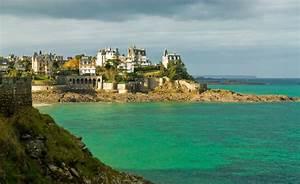 Dinard Saint Malo : dinard wikipedia ~ Mglfilm.com Idées de Décoration