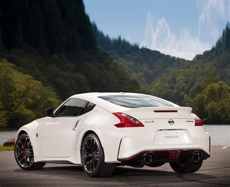 nissan 370z all new 2017 nissan 370z will get compact turbocharged engine