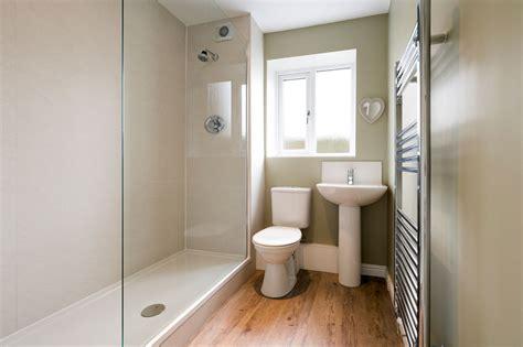 Softrenovierung Im Badezimmer Klug Renovieren Statt