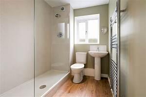 Dusche Statt Fliesen : soft renovierung im badezimmer klug renovieren statt ~ Lizthompson.info Haus und Dekorationen