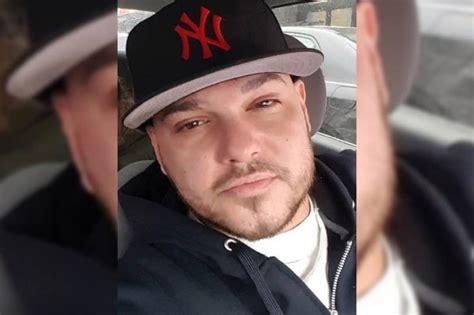michael rumberger murder david anderson francine graham