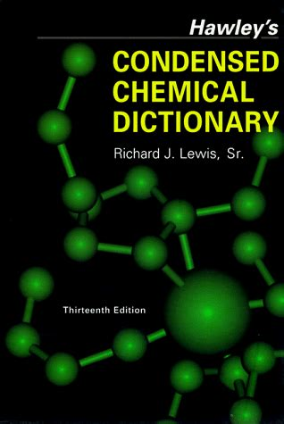 stacks on deck dictionary encyclopedias guides chemistry and biochemistry