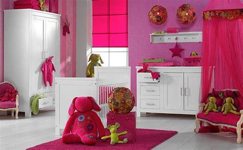 chambre bébé violet conseil ambiance chambre bébé gris et violet