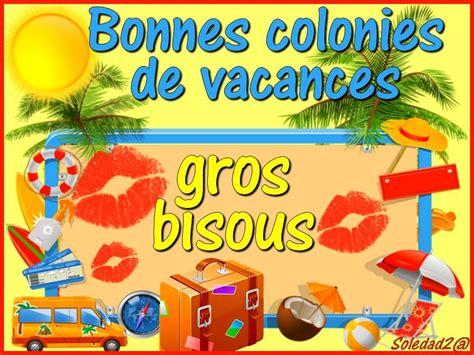 colonie de vacances cuisine bonnes colonies de vacances image 7626 bonnesimages