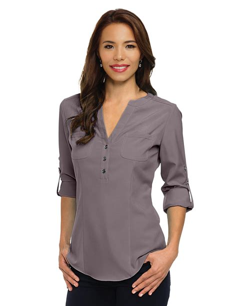 womens blouses 39 s fitted blouses blouse no bra