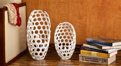 Home Decor Accessories by Home Accessories Shop Home Decor Home Decor And
