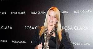 Angel di Maria wife Jorgelina Cardoso ~ Picture World