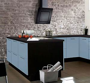 kitchen design trends 2016 2017 interiorzine With kitchen cabinet trends 2018 combined with wall art chalkboard