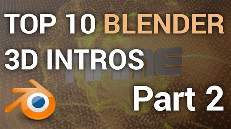 Top Ten Best Intro Templates by Top 10 Free 3d Intro Templates Sludgeport512 Web Fc2