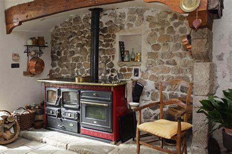 chambre et table d hote beaune chambres et table d 39 hôtes le clos françois