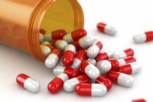 Причины головной боли при артериальной гипертонии
