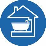 Duschwanne Austauschen Ohne Fliesenschaden : die blauen engel badewannenaustausch in nrw ~ Buech-reservation.com Haus und Dekorationen