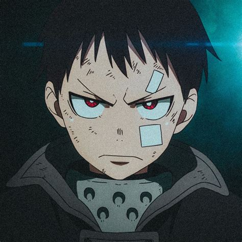 Eren Gamerpic 1080 X 1080 Pin By Mikey Rose On Lit Art Naruto Art Anime Ninja Anime Wallpaper