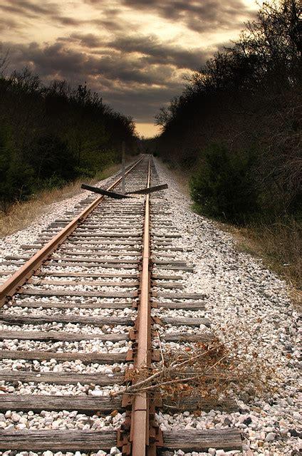 unused railway edition   image