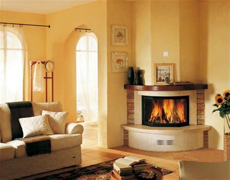 modern fireplace surround ideas on interior design ideas for liberary room modern corner fireplace for warm living room homescorner com