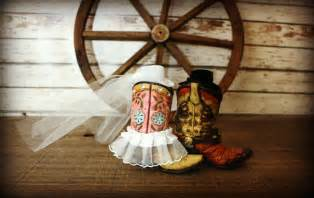 western wedding decorations tbdress bits of advice on western theme wedding ideas