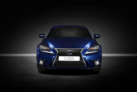 lexus is300 2013 image gallery lexus is300 2014