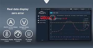Svci Ing Baochi Cloud Software Free Download