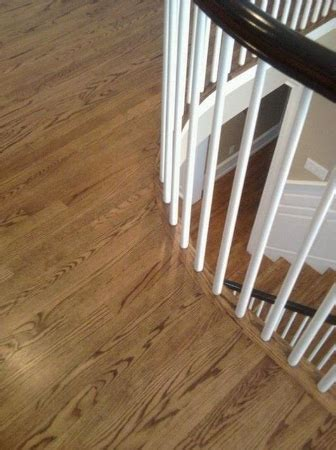 hardwood flooring west chester pa engineered hardwood floor installation west chester pa 5 star customer review november 2013