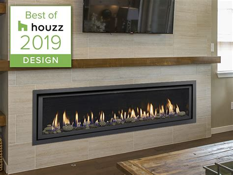 fireplace  gas fireplaces salida stove