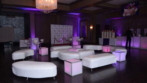furniture rental nyc lounge decor hart to hart