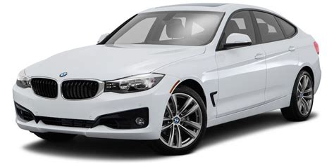 Bmw 328ix by 2016 Bmw 328i In Fayetteville Nc Valley Auto World Bmw