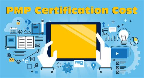 masters in digital marketing distance learning master of project academy 2018 pmp certification cost