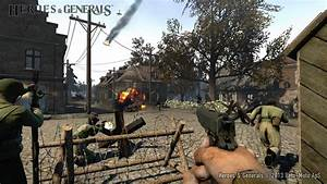 heroes-and-generals-3