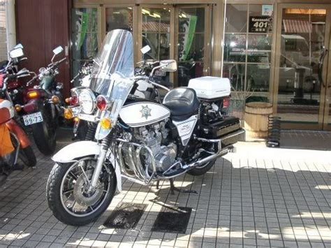 Tv Show Motorcycles ---