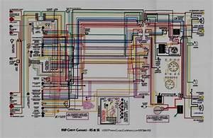 Quality Wrg 4671 67 Camaro Dash Wiring Schematic 0996b43f8020e208