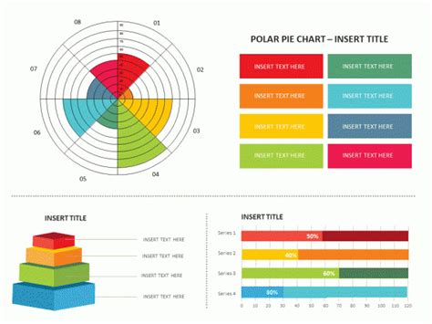powerpoint dashboard template  elearningart