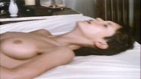 Jamie Lee Curtis Sex In Love Letters Movie Free Video