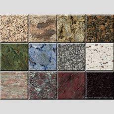 Granite Photos  Hd Wallpapers Pulse