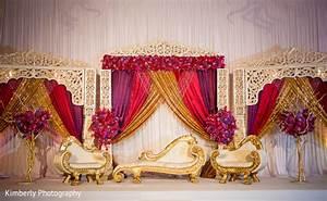 Wedding Reception Seating Chart Pakistani Wedding Decor Photo 68132