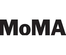 41222 Coupon Moma by Moma Coupons Save 10 W July 2019 Promo Coupon Codes