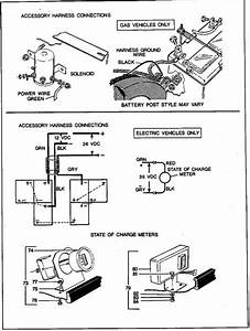 X-440  Year 1989